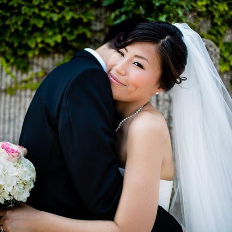 Wedding_Makeup_Artist_Sonia_Roselli_s_Work_81_of_86_large.jpg