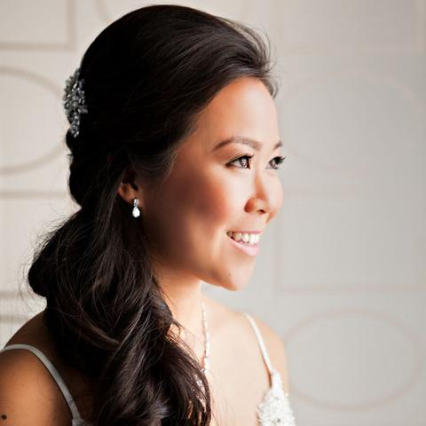 Chicago_Hairstylist_for_Weddings_7_of_41_large.jpg