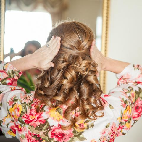 Chicago_Hairstylist_for_Weddings_26_of_41_large.jpg