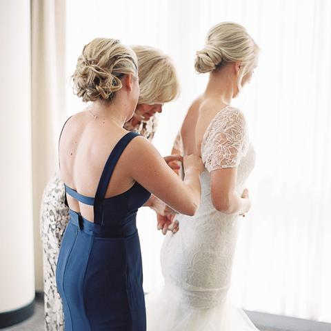 Chicago_Hairstylist_for_Weddings_38_of_41_large.jpg
