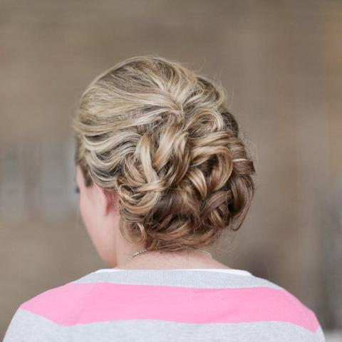 Chicago_Hairstylist_for_Weddings_5_of_10_large.jpg
