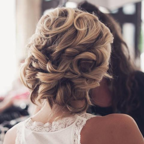 Chicago_Hairstylist_for_Weddings_7_of_10_large.jpg
