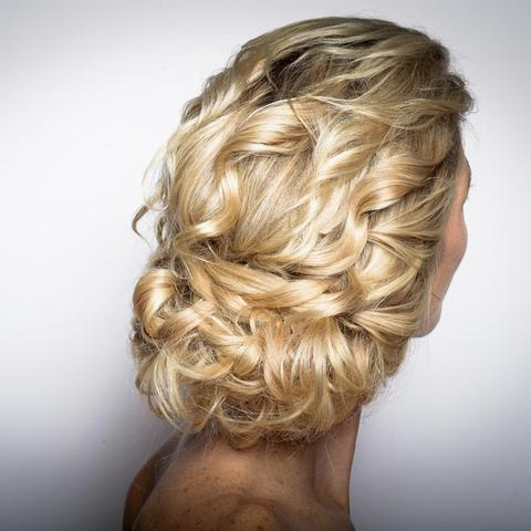 Chicago_Hairstylist_for_Weddings_8_of_10_large.jpg
