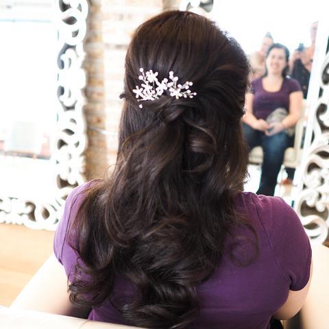Wedding_Hair_1_of_4_636f66c3-6520-4d7c-8cc4-7f81366293fa_large.jpg