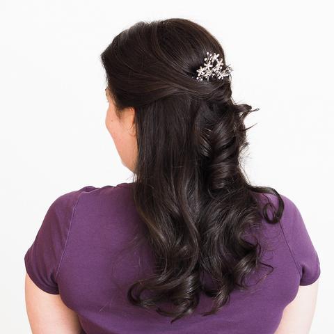 Wedding_Hair_2_of_4_e6dd5cb5-a94e-46d5-875e-da5eb534386a_large.jpg