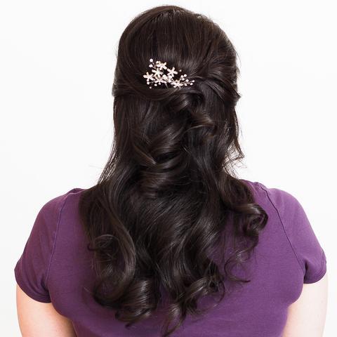 Wedding_Hair_4_of_4_4eb1761d-b7f1-41f1-aeb8-530cfe1c094d_large.jpg