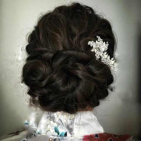 Wedding_Hair_Chicago_1_of_2_large.jpg