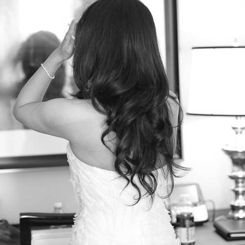 Wedding_Hair_3_of_55_large.jpg