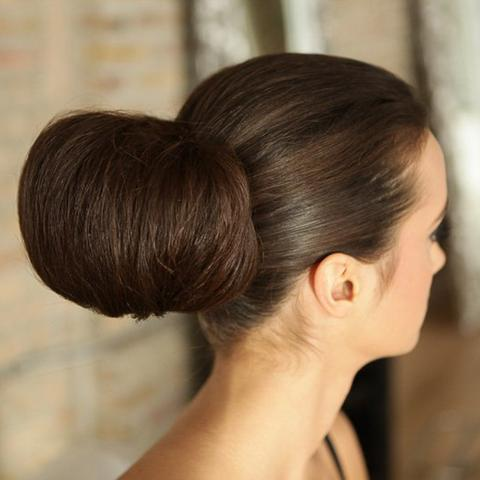 Wedding_Hair_9_of_55_large.jpg