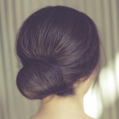Wedding_Hair_16_of_55_large.jpg