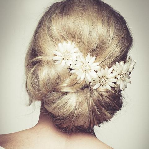Wedding_Hair_22_of_55_large.jpg