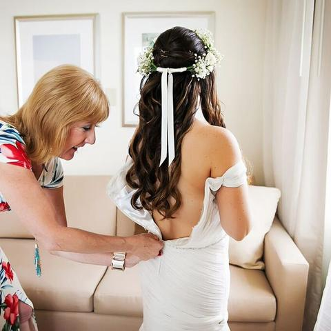 Wedding_Hair_29_of_55_large.jpg
