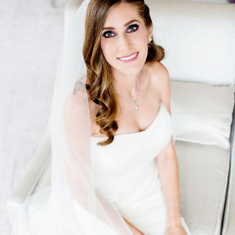 Wedding_Makeup_Artist_Sonia_Roselli_s_Work_40_of_86_large.jpg