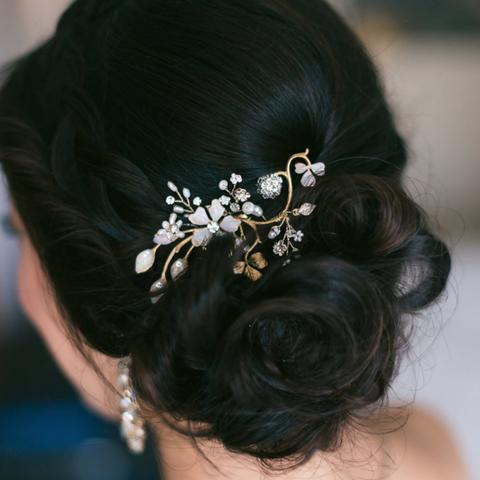 Wedding_Hair_2_of_11_large.jpg