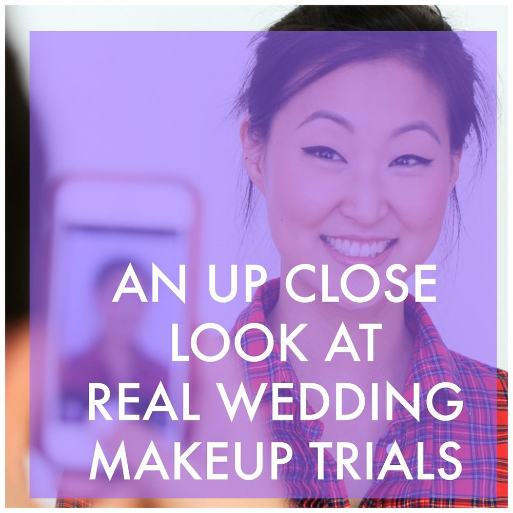 blog_Chicago_Wedding_Makeup_1024x1024.jpg