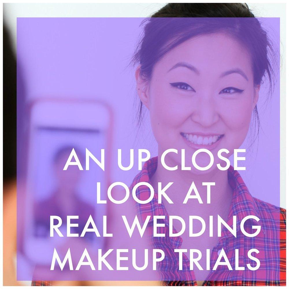 blog_Chicago_Wedding_Makeup_1024x1024.jpg