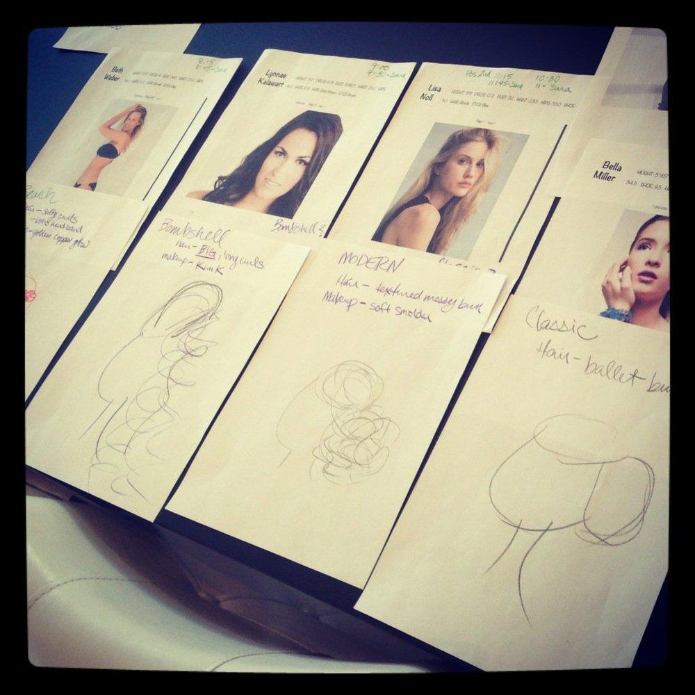 blog_HOW_TO_FIND_WEDDING_MAKEUP_ARTIST_1024x1024.jpg