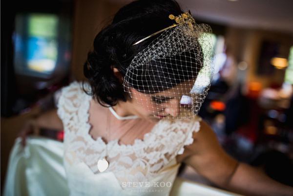 Chicago_Makeup_Artist_for_Weddings_29_of_53_grande.jpg