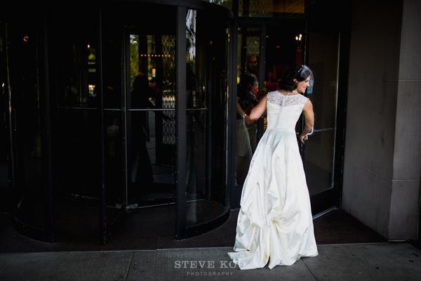 Chicago_Makeup_Artist_for_Weddings_31_of_53_grande.jpg