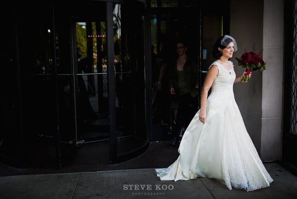 Chicago_Makeup_Artist_for_Weddings_32_of_53_7cf1593d-b92e-4e2d-9d34-9b36aa51f51c_grande.jpg
