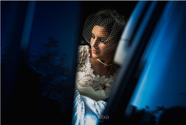 Chicago_Makeup_Artist_for_Weddings_36_of_53_grande.jpg
