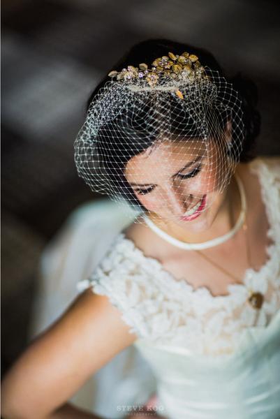 Chicago_Makeup_Artist_for_Weddings_42_of_53_grande.jpg