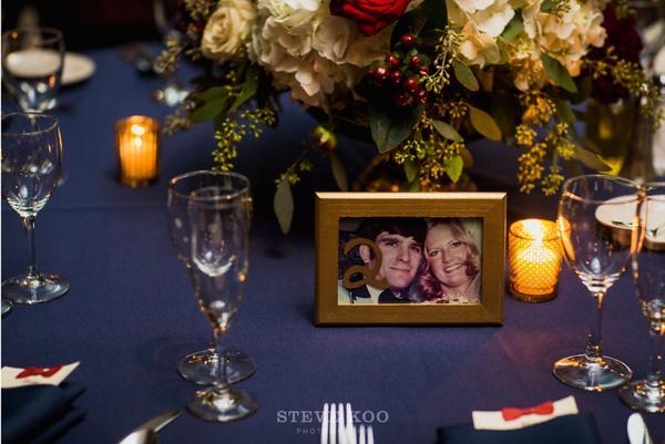 Chicago_Makeup_Artist_for_Weddings_50_of_53_grande.jpg