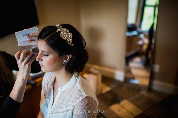 Chicago_Makeup_Artist_for_Weddings_15_of_53_grande.jpg