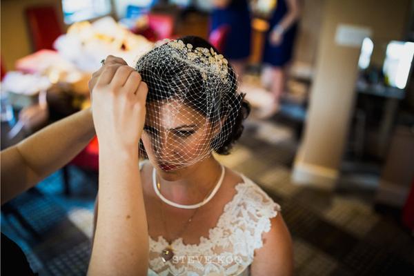 Chicago_Makeup_Artist_for_Weddings_28_of_53_grande.jpg