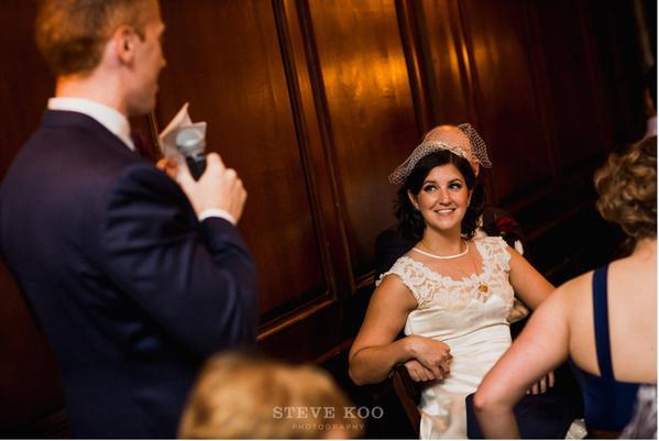 Chicago_Makeup_Artist_for_Weddings_51_of_53_grande.jpg