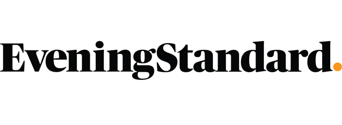 rsz_brand-logo (1).png