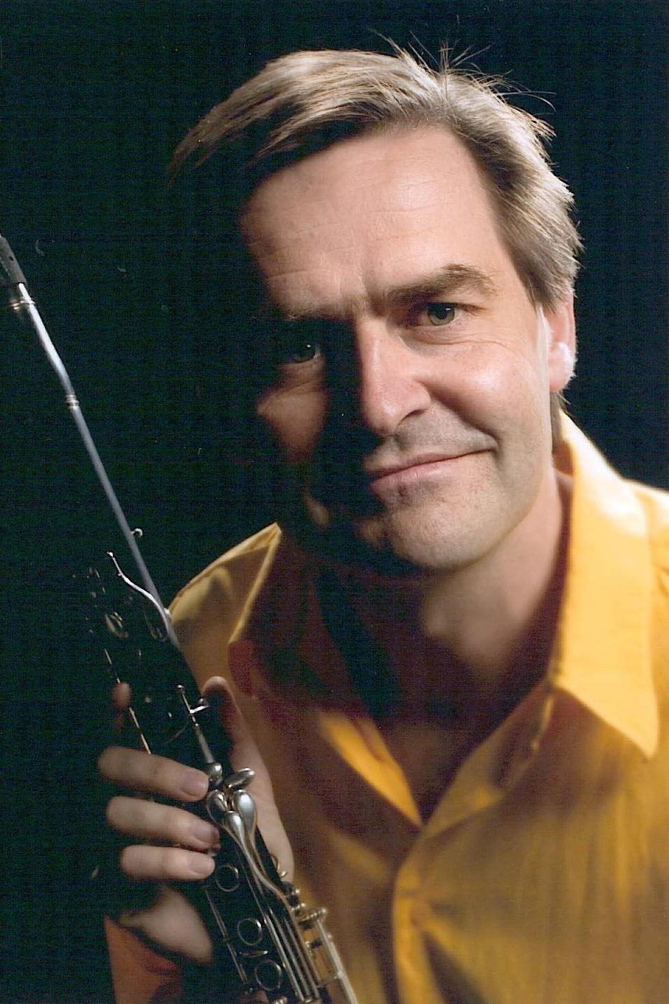 John Kruse.JPG