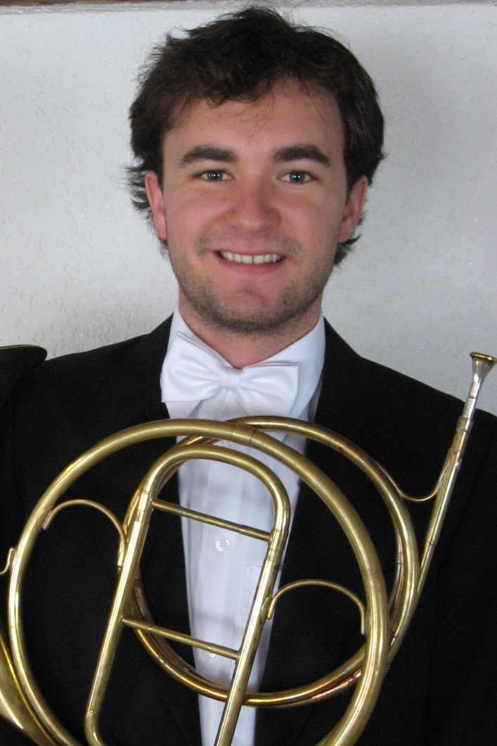 Claudio mit Naturhorn (2).jpg