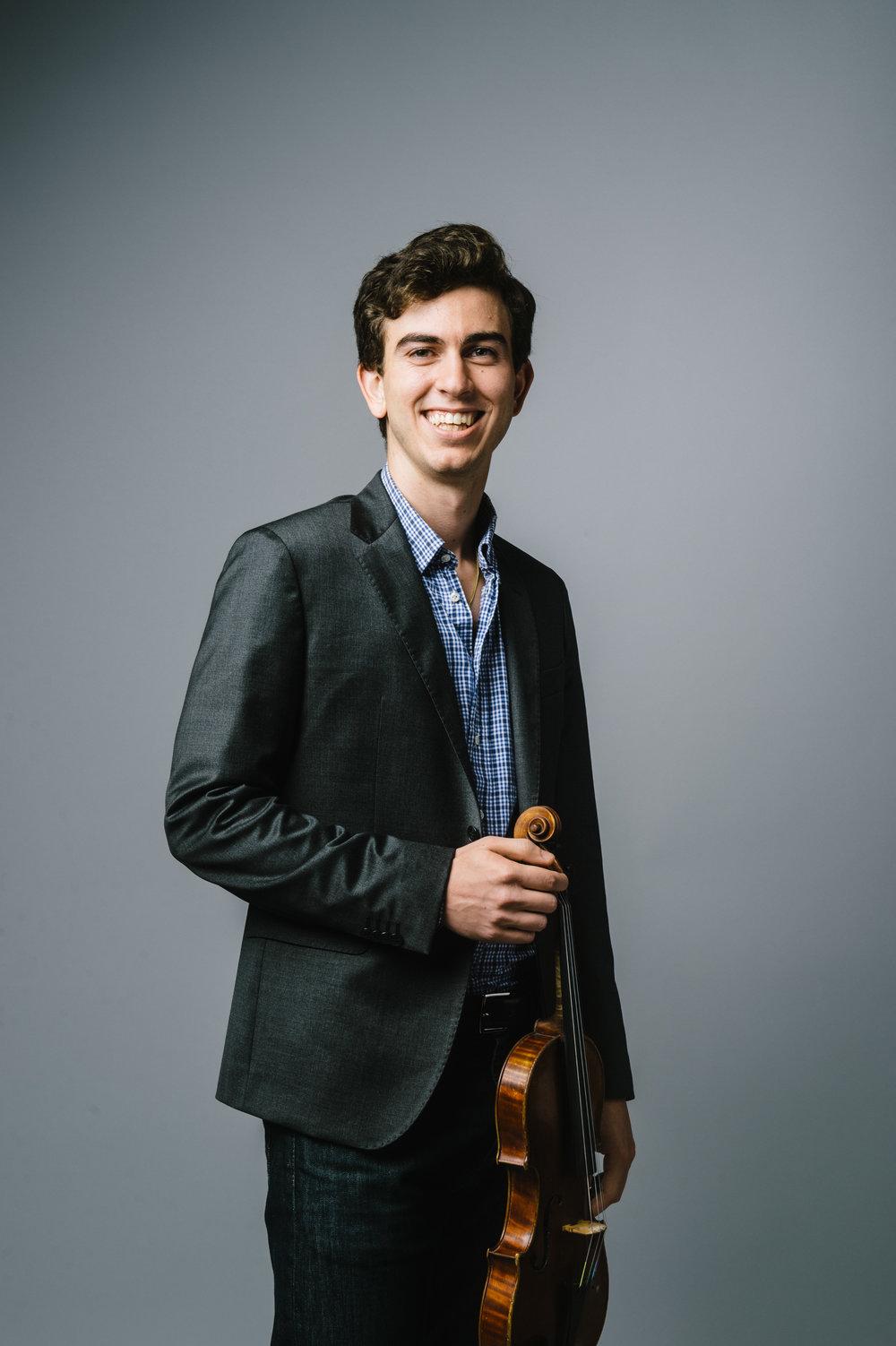 Niccolo Muti - Violin.jpg
