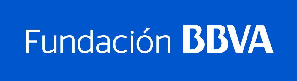Logo_Fundacion BBVA.jpg