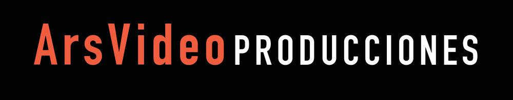 Logo_ArsVideo.jpg