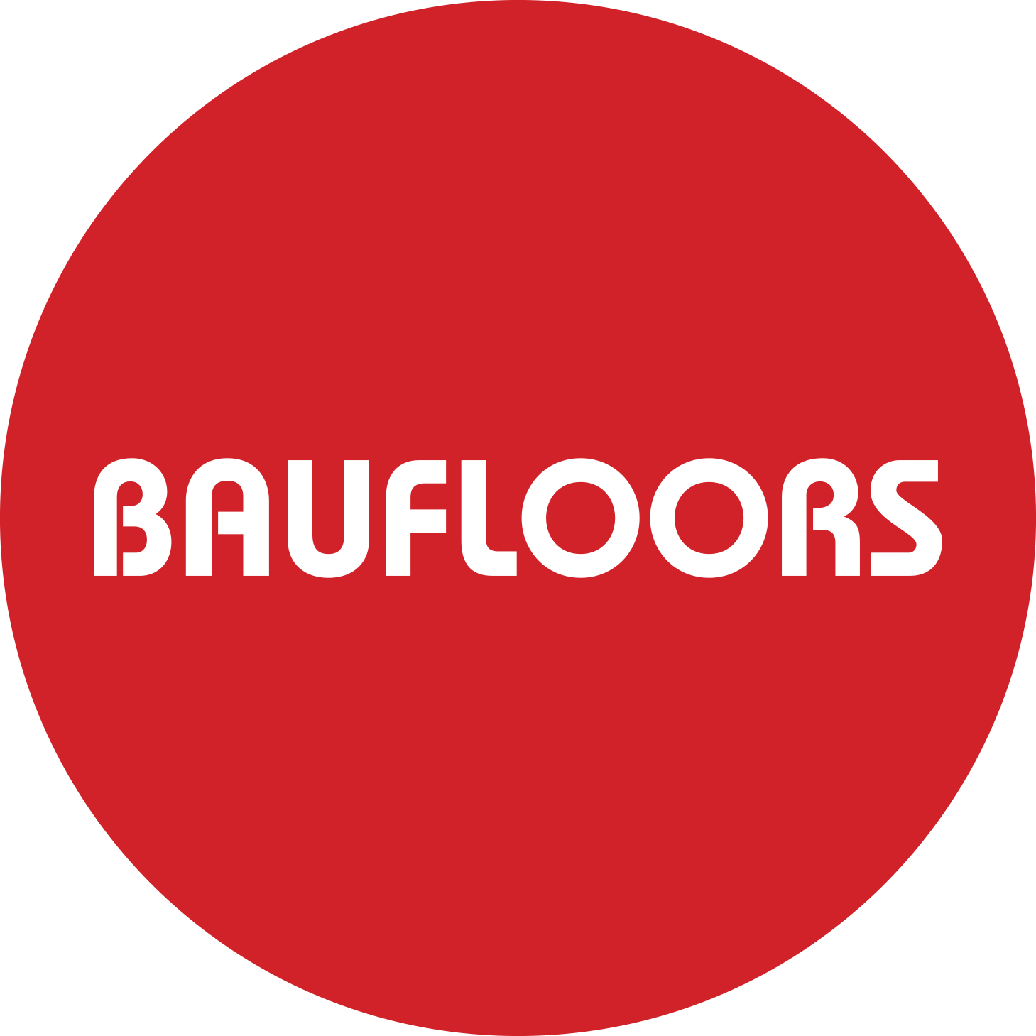 Bau Floors