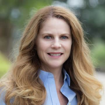 Kristen-Davis-Physicians-Assistant-at-Vdex.jpg