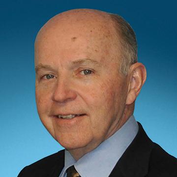 Charles-Long-MD-Chief-Medical-Officer-at-Vdex.jpg