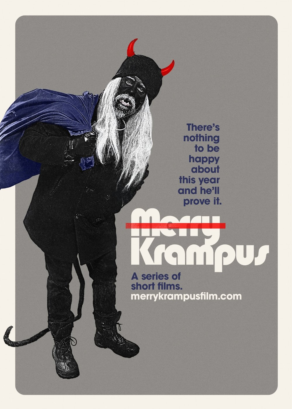 KRAMPUS-4B-Dec2017-5x7.jpg