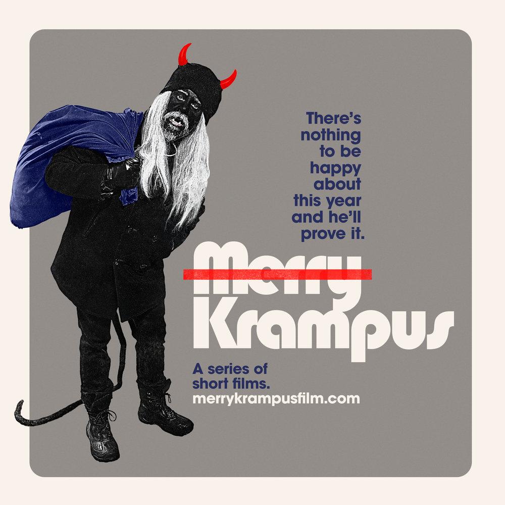 KRAMPUS-4B-Dec2017-IGSquare.jpg