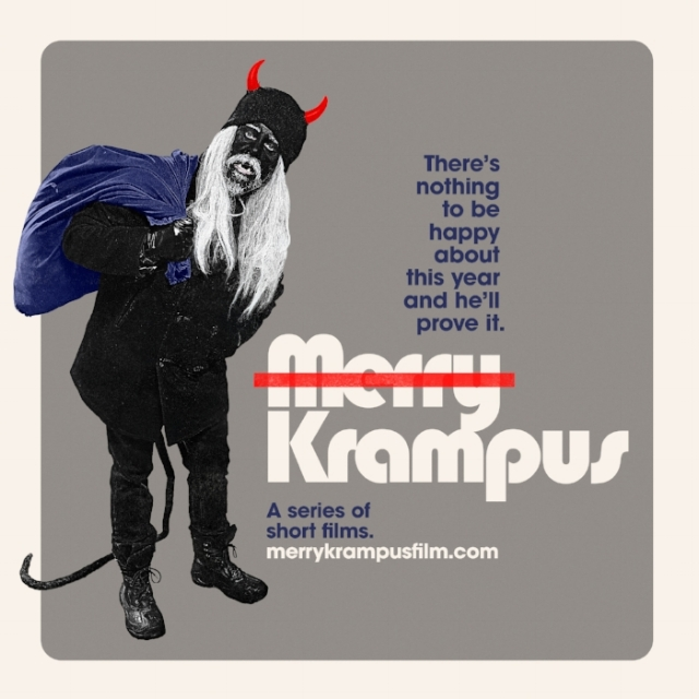 KRAMPUS-4B-Dec2017-IGSquare.jpg