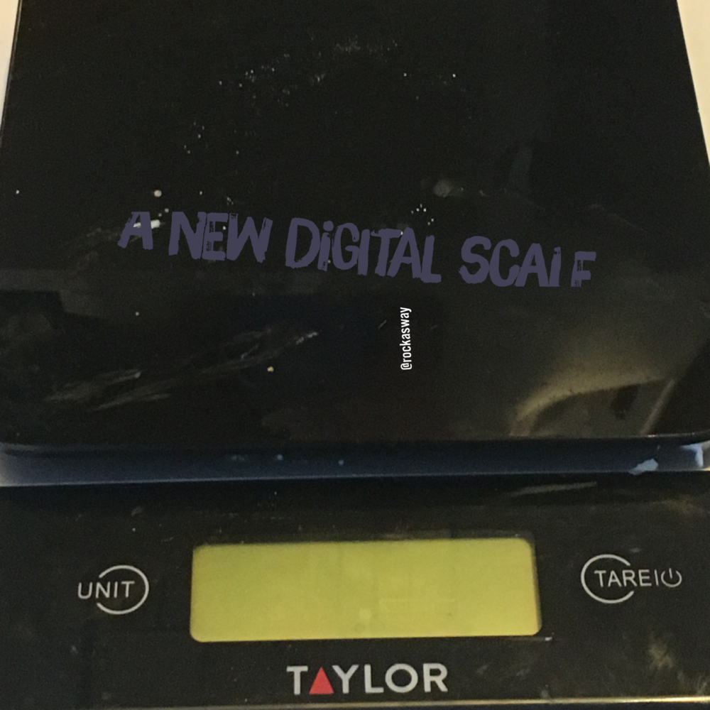 DigitalScale.PNG