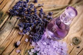 LavenderSleepSpray.jpeg