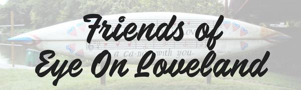 Friends of Eye On Loveland.png