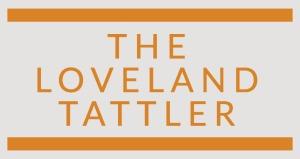 Loveland Tattler.jpg