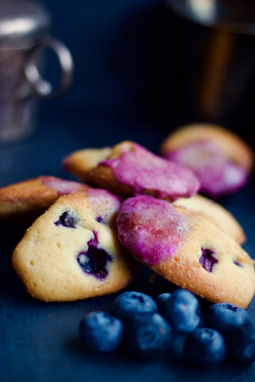 blueberryraspberrymadeleines2.jpg