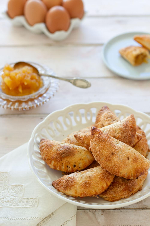spanish-hand-held-pies.jpeg
