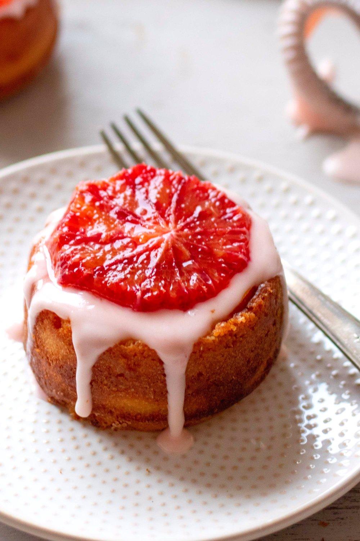 almond-orange-fairy-cake