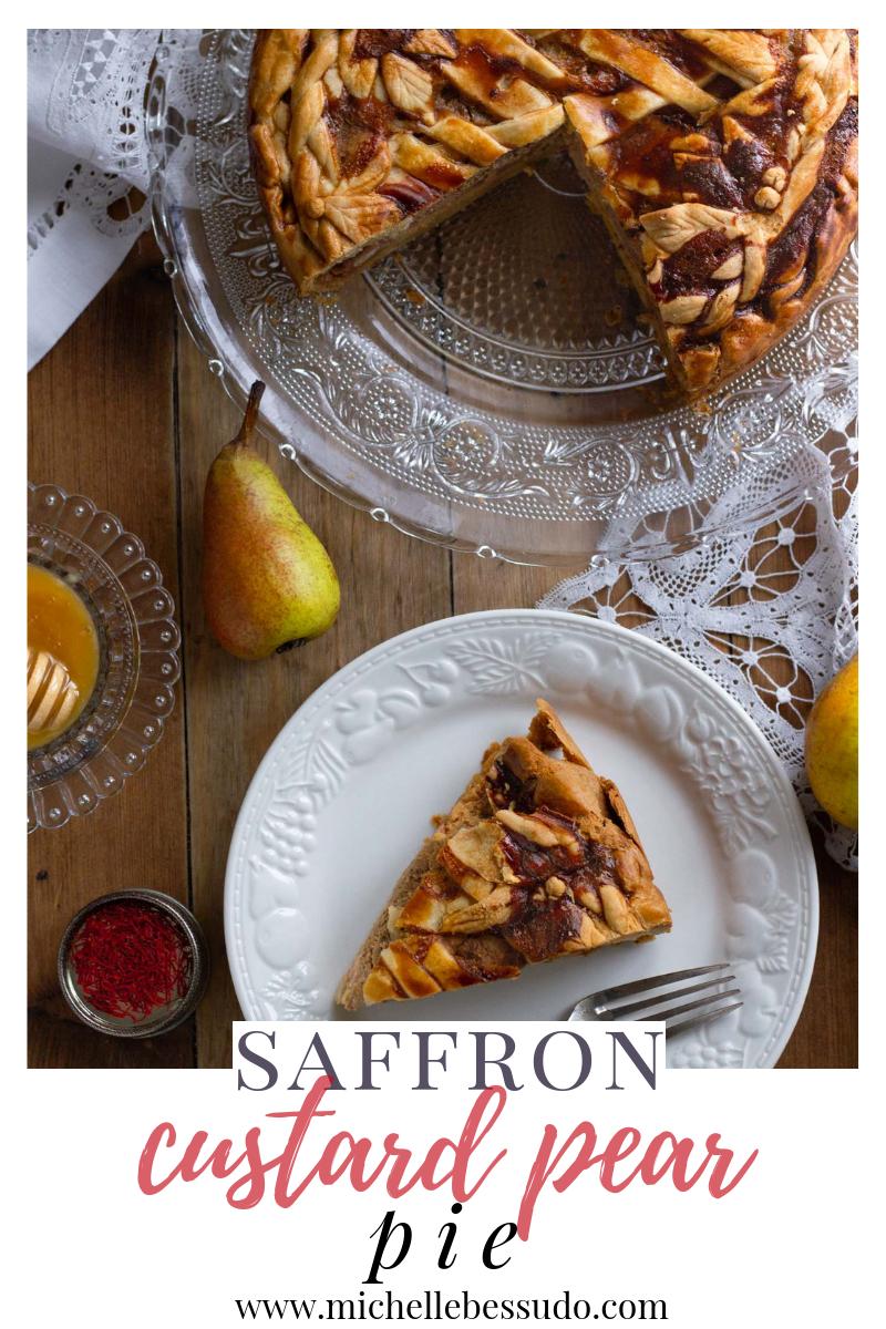 saffron-custard-pear-pie.png